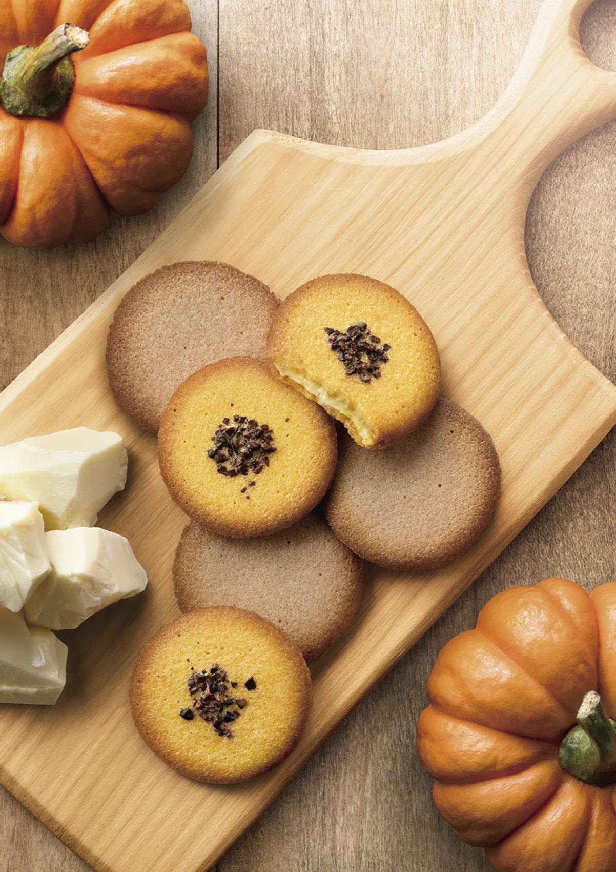 160525_GV_Pumpkin_Cookies_A4POP-V_MIol