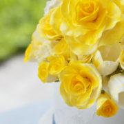"""アンリ・シャルパンティエ、新ブランド""""世界一美しいケーキ""""で祝うブライダル商品を展開。"""