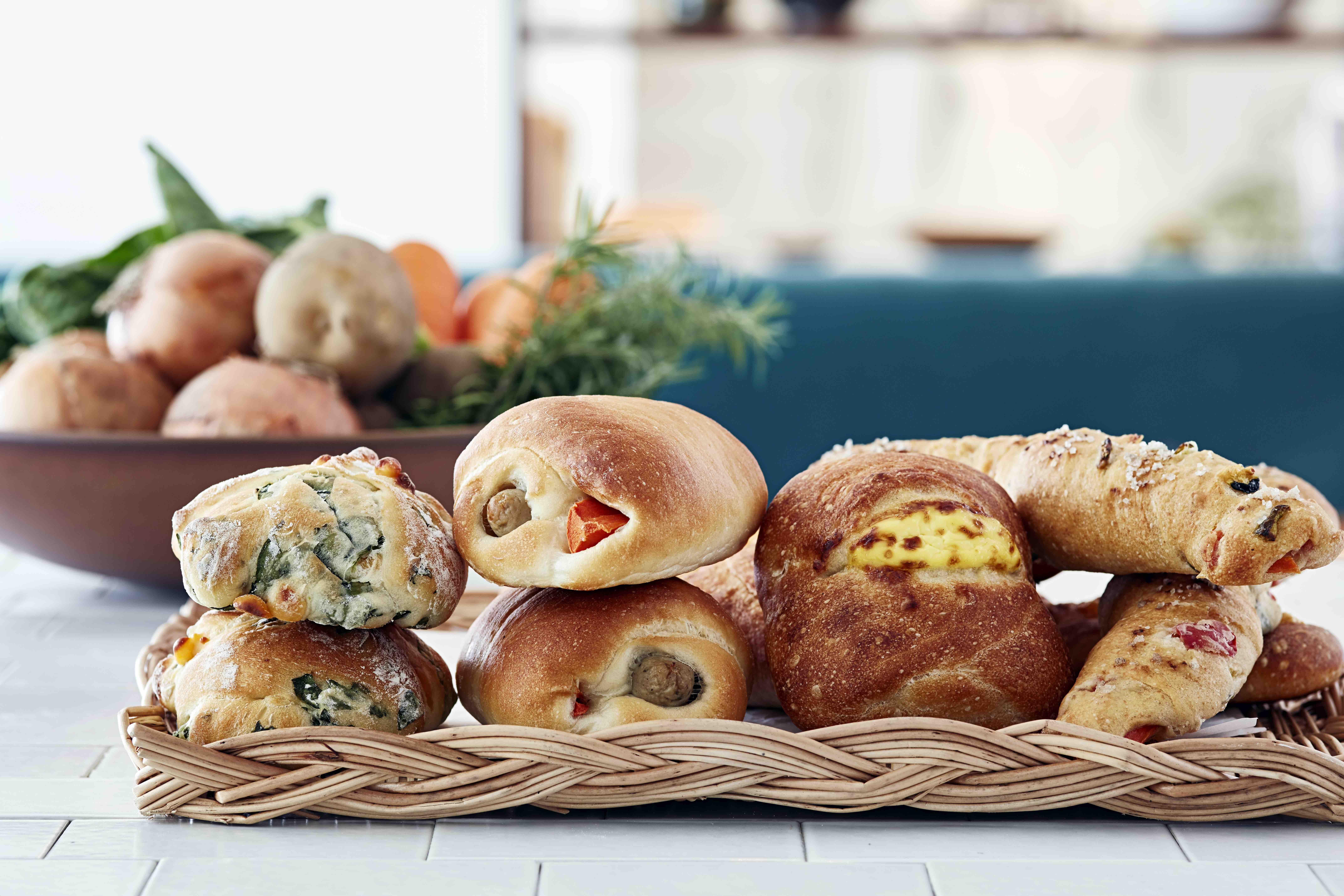 02_vegetable_breads