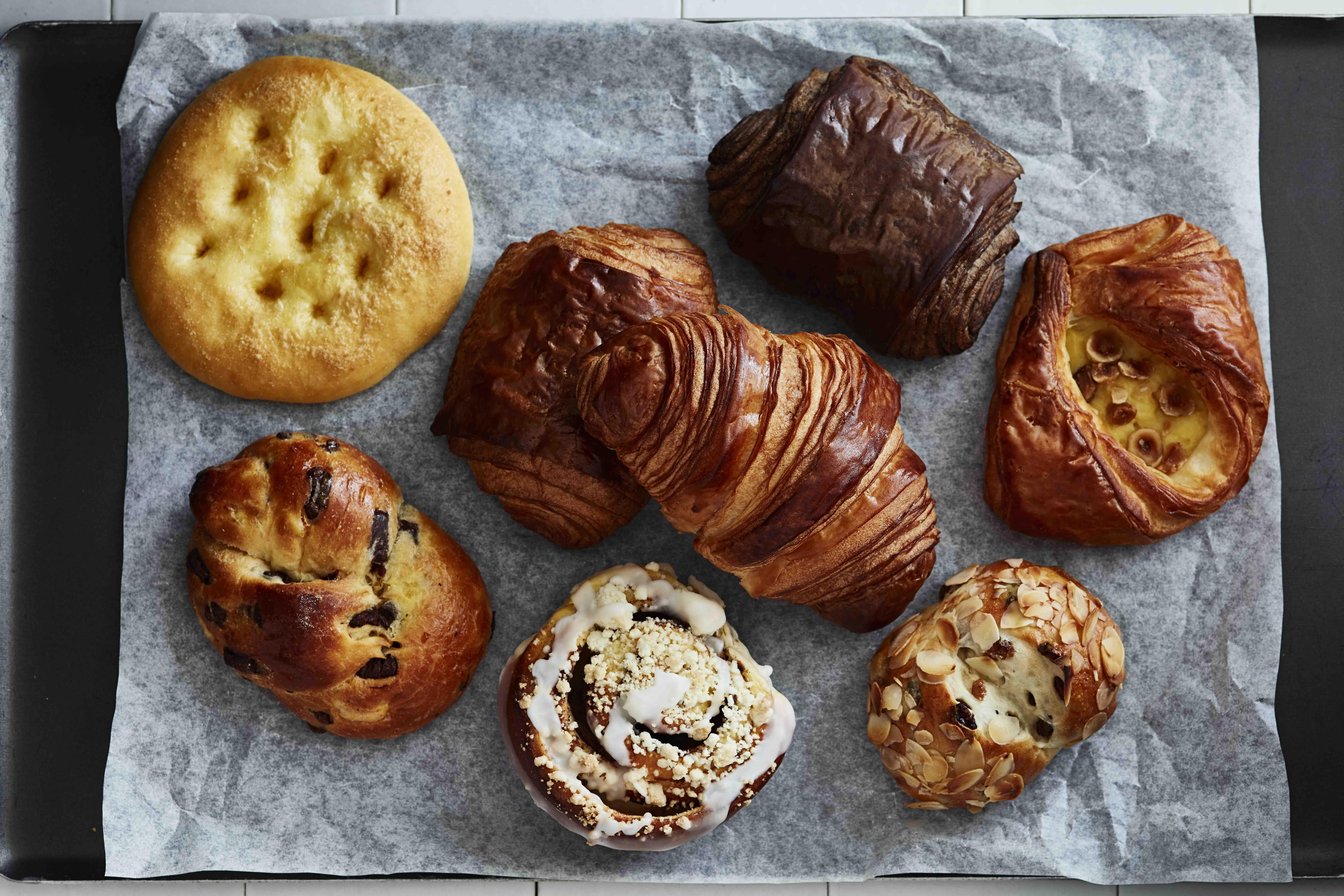 05_pastry
