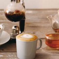 タリーズがサードウェーブに進出。豆から抽出方法まで選べるスペシャルティコーヒーショップ開店。