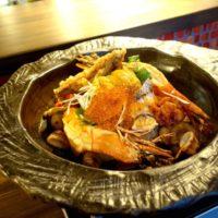 ミシュラン掲載の韓国料理店2号店がオープン。韓×洋の「ビビンパエリア」などバル形式で提供。
