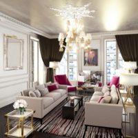 フォション、ホテル事業に参入。富裕層女性をターゲットに2018年パリにオープン。