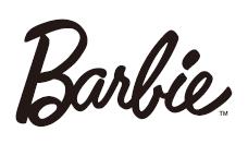 s_barbie_logo
