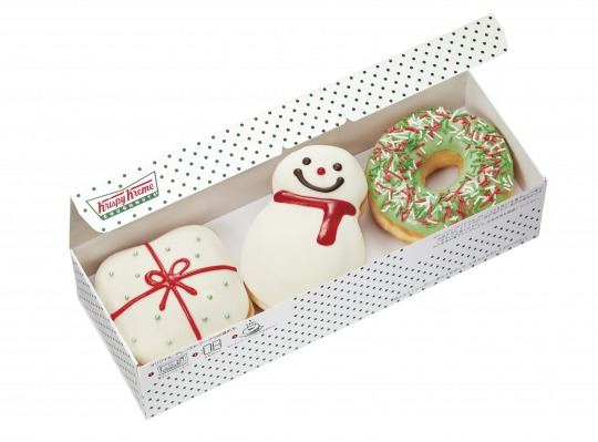 s_holiday-gift-box