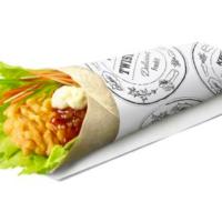 ケンタッキー、生姜を効かせた「辛旨生姜チキン」と「ドラゴン生姜ツイスター」を発売。