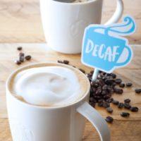 スタバ、「スターバックス ラテ」など全エスプレッソメニューをカフェインレスに対応。