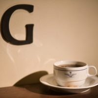 コーヒーと酒を高いレベルで融合、コーヒーカクテルを提供する新たな「COFFEE BAR」が誕生。