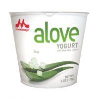 森永乳業「アロエ葉肉入りヨーグルト」が米国進出。グループ初の国外ヨーグルト事業を開始。
