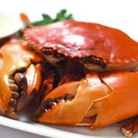 4大シンガポール料理店のメニューが味わえる「シンガポール・シーフード・リパブリック」が九州初上陸。