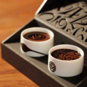 365日限定「フランク ミュラー」カフェが羽田空港にオープン。ここでしか買えないパティスリーを提供。