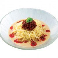 ミスド夏季限定飲茶「四川担々涼風麺」「黒ごま担々麺」などを復刻販売。