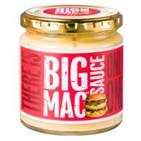 【完売必至】幻の「ビッグマックソース」ついに解禁、マクドナルドが初のネットショップをオープン。