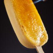 ミルキッシモ、食べ歩きが出来る新スタイルの「カタラーナバー」をイオンモール長久手店で先行発売。