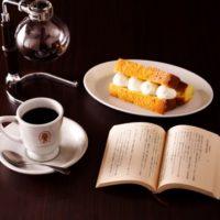 """ドトール新業態""""本と珈琲""""テーマのカフェ、読書やお喋りなど利用シーンに合わせた4つの空間を提供。"""