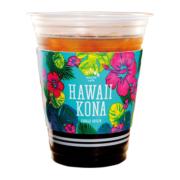 ローソンの「ハワイコナ」が帰ってくる。シングルオリジン販売No.1のアイスコーヒーが再び限定登場。