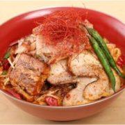 ギネス級の激辛ラーメンを提供、横浜家系「壱角家」から激辛専門店「壱角家RED」オープン。