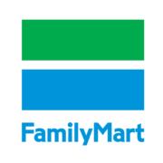 サークルK・サンクスからファミマに変わった店舗、売上が10%伸長。2,000店を10ヶ月で転換。
