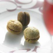 """高級時計「フランク ミュラー」のスイーツに""""愛の告白""""がテーマのイタリア伝統菓子が新登場。"""
