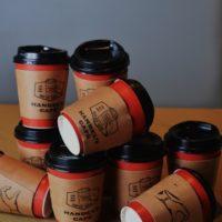 5分で完売した月額制カフェ「ハンデルスカフェ」が東京初進出。