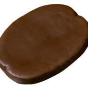 ブルボン、贅沢ラスク「ラシュクーレ」など箱菓子4品をリニューアル。