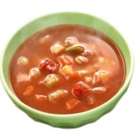 マクドナルド、冬の定番「ミネストローネ」「コーンクリームスープ」の発売を開始。