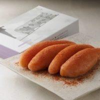 """明太子のふくや、70年目の""""新しい美味しさ""""記念商品第2弾を発売。"""