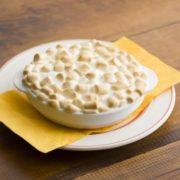 "Eggs'n Things、パンケーキをスイートポテトと""マシュマロ""で焼き上げた特別メニューを提供。"