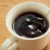 無印、生活のさまざまなシーンで楽しめるコーヒーシリーズが新発売。