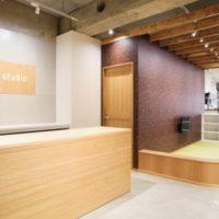 クックパッド、誰でも無料「料理動画」専門スタジオオープン。全国拡大目指す。