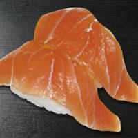 """くら寿司、カジキや""""さわら""""など国産天然魚を2貫100円で全国発売開始。"""