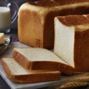 PABLOオーナーが手がける高級食パン専門店「嵜本」とジャム専門店「& jam」オープン。