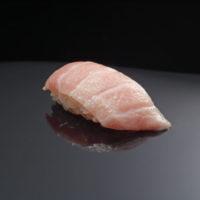 はま寿司、数量限定で大とろが90円になる「大とろ歳末特選まつり」を開催。