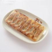 ひとくち餃子チャオチャオ、「餃子」と「生ビール」を各180円で提供する創業祭を開催。