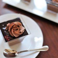 ファミマ、ケンズカフェ東京監修「ショコラパルフェ」が待望の新登場。