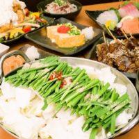木村屋本店、指定時間帯に3,000円以上のコース注文でアルコール飲み放題を15円で提供。
