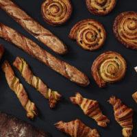 """もちもち食感の""""生食パン""""が人気のブーランジェリー「RITUEL」が代官山に新店舗オープン。"""