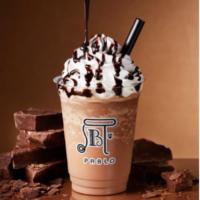 チーズタルト専門店PABLO、異なる3種のチョコレートを使った「トリプルチョコレート」が新登場。