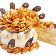 """カフェコムサ、毎月22日""""ショートケーキの日""""限定ショートケーキを販売。"""