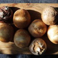 三つ星レストランのパンを自宅でも、瞬間冷凍技術で限りなく焼きたてを再現。家庭用販売を開始。