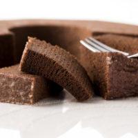 「ねんりん家」で最も入手困難なチョコレートバームクーヘンが約1週間限定で復活。