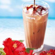 ドトールコーヒー、人気ドリンク「黒糖ラテ ~沖縄県西表島産黒糖使用~」などがリニューアルして登場。