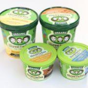 スリーツインズアイスクリーム、全米人気No.1ブランドが沖縄初上陸。