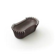 モスバーガー 大人のティータイムにもおすすめ「ひんやりドルチェ なめらかショコラ」が新登場