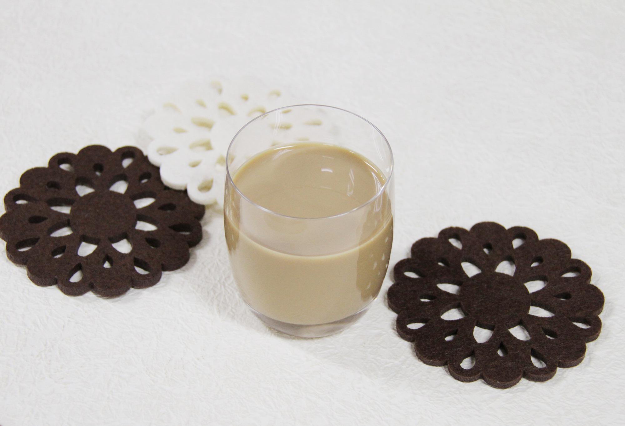 bakugacoffee