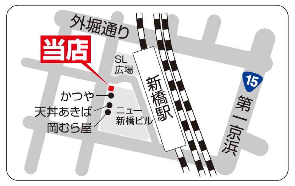 karayama2_map