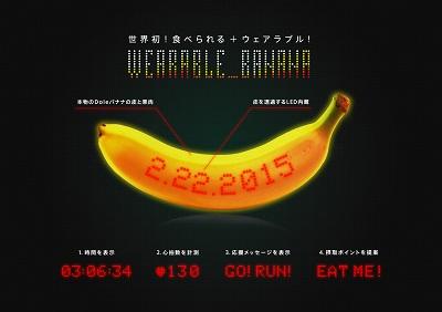 wearable_banana