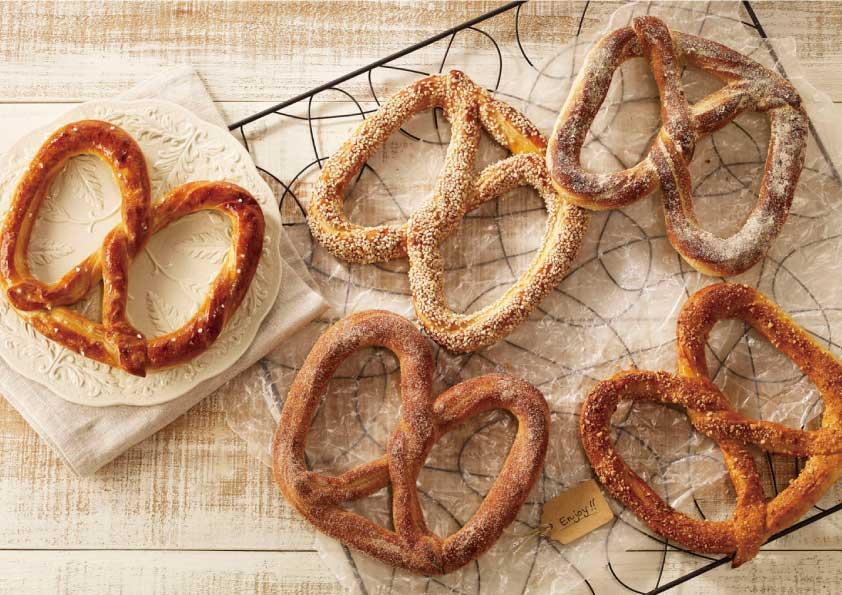 pretzel5