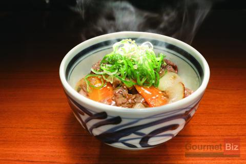 sendai_yakiniku_gb